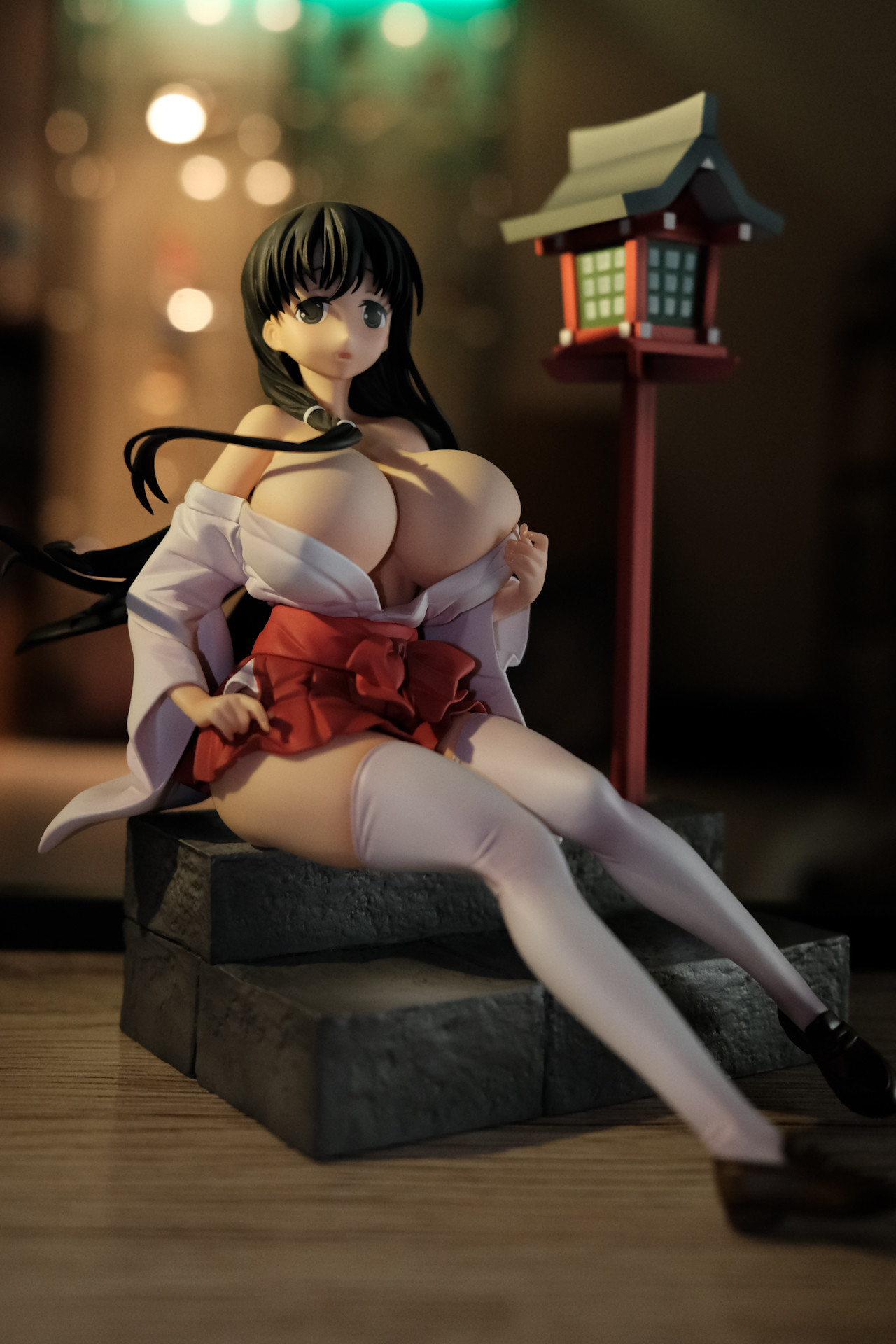 https://static.myfigurecollection.net/upload/pictures/2020/10/12/2539322.jpeg