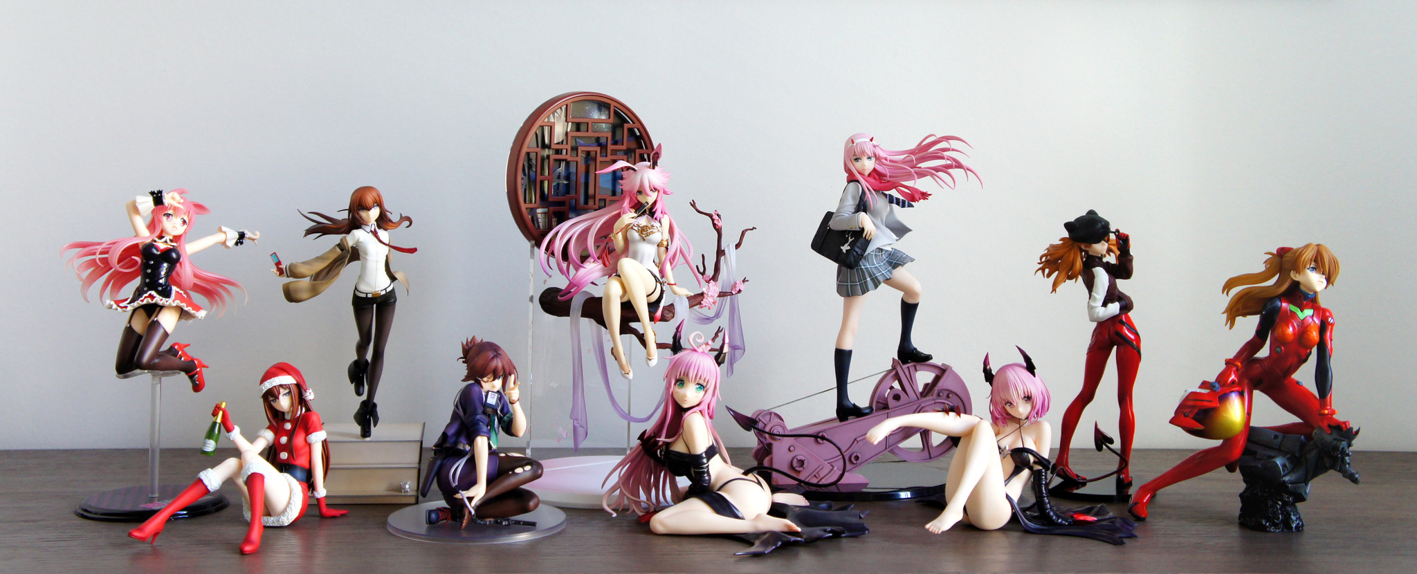 https://static.myfigurecollection.net/upload/pictures/2020/10/31/2552454.jpeg