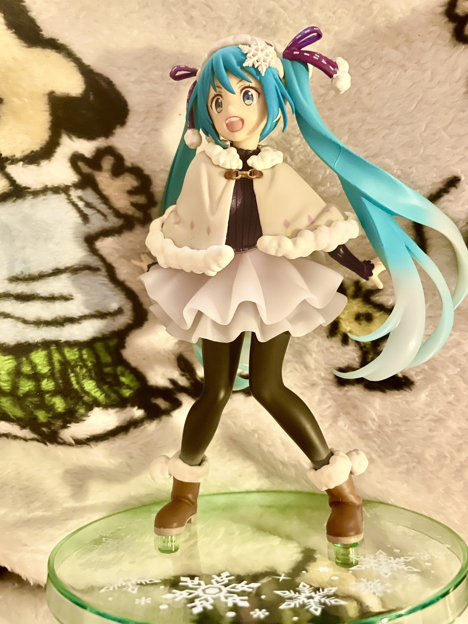https://static.myfigurecollection.net/upload/pictures/2020/12/24/2590400.jpeg