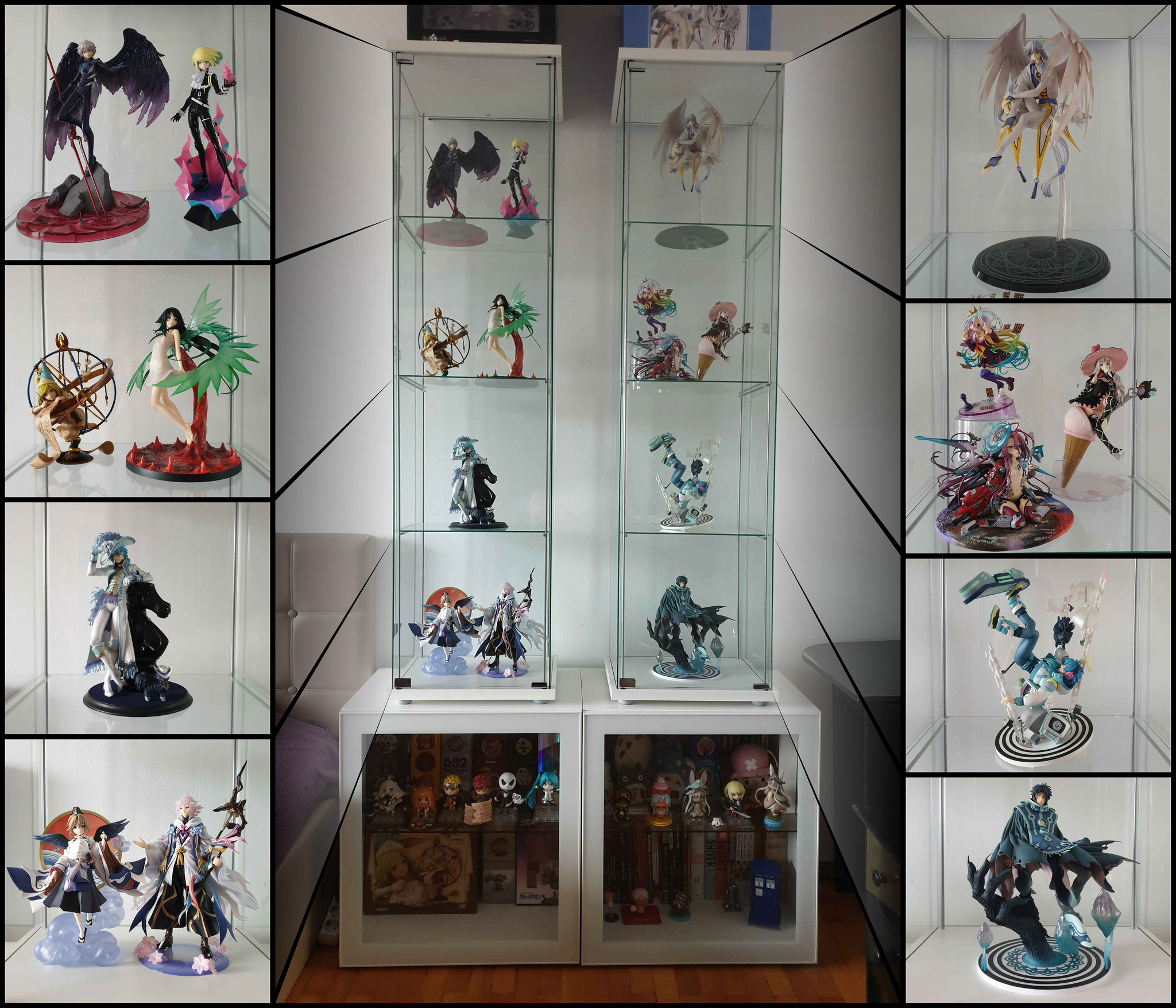 https://static.myfigurecollection.net/upload/pictures/2020/12/31/2595699.jpeg