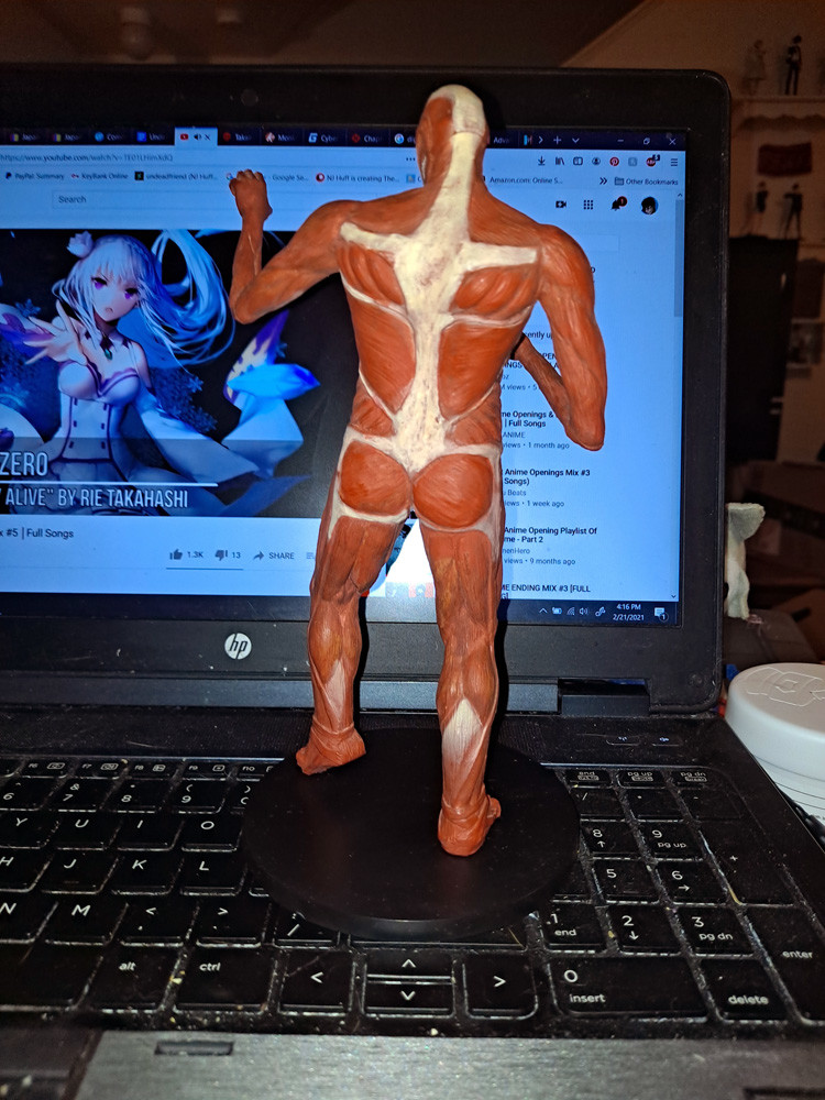 https://static.myfigurecollection.net/upload/pictures/2021/02/22/2641751.jpeg