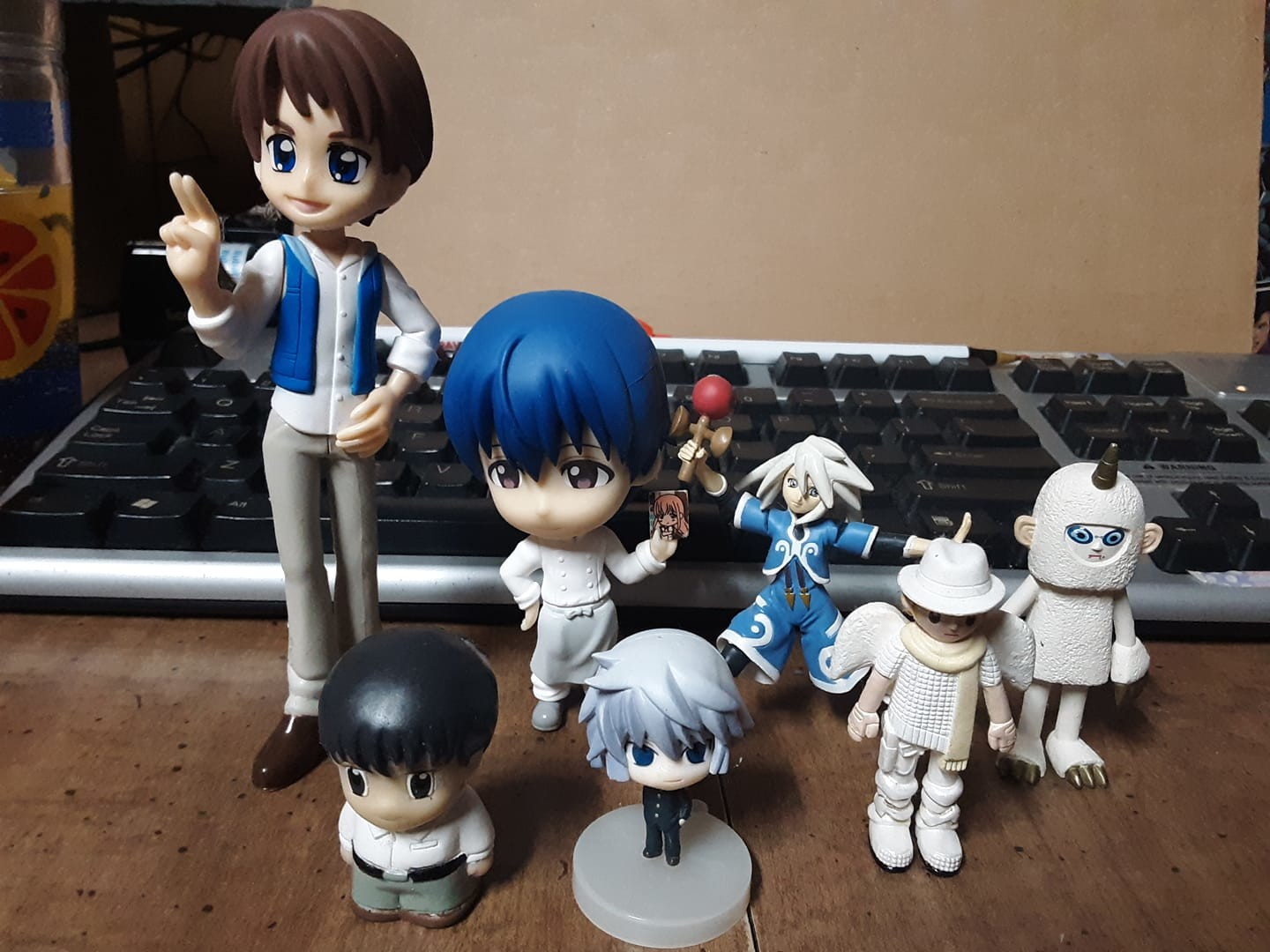 https://static.myfigurecollection.net/upload/pictures/2021/02/28/2647407.jpeg