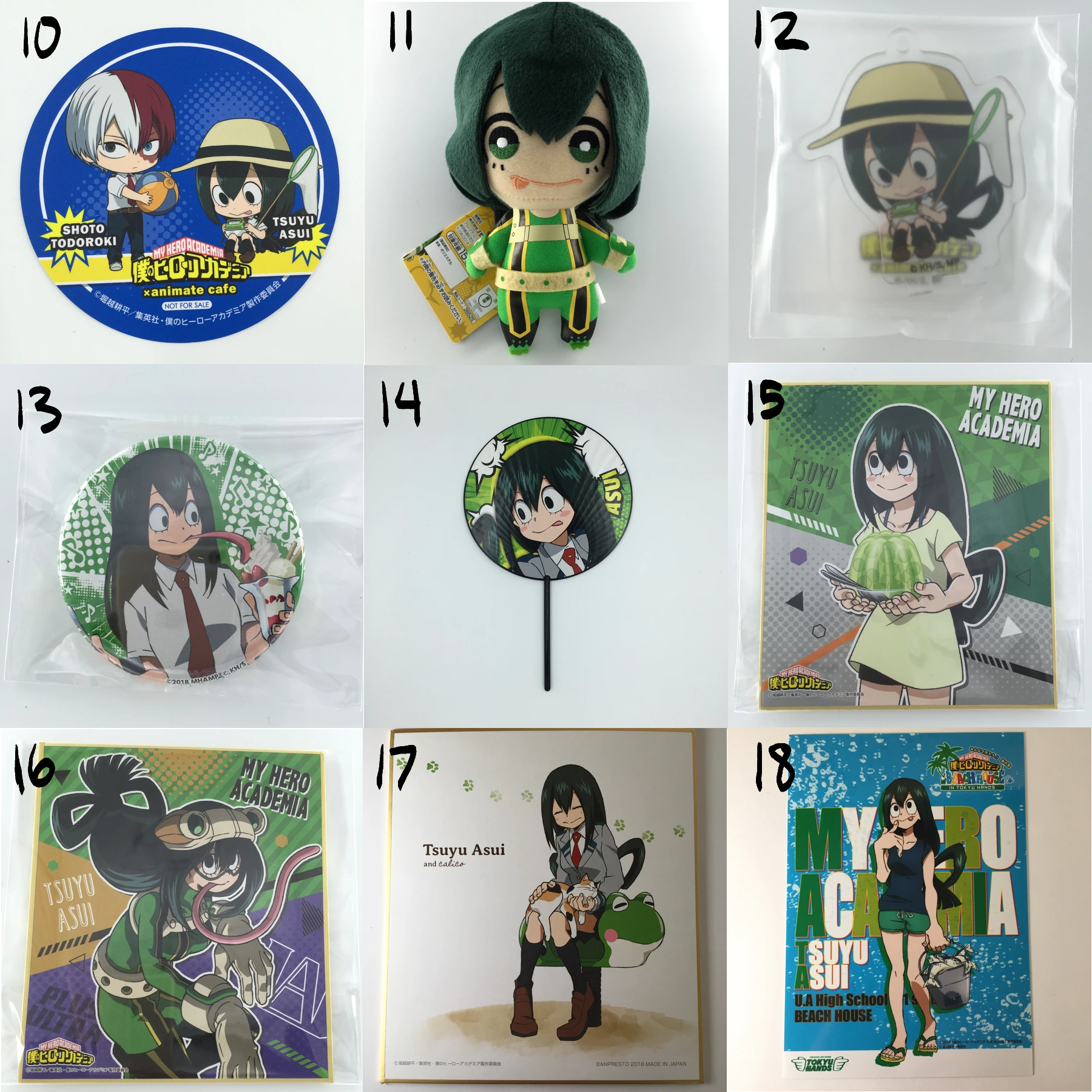https://static.myfigurecollection.net/upload/pictures/2021/03/26/2670674.png