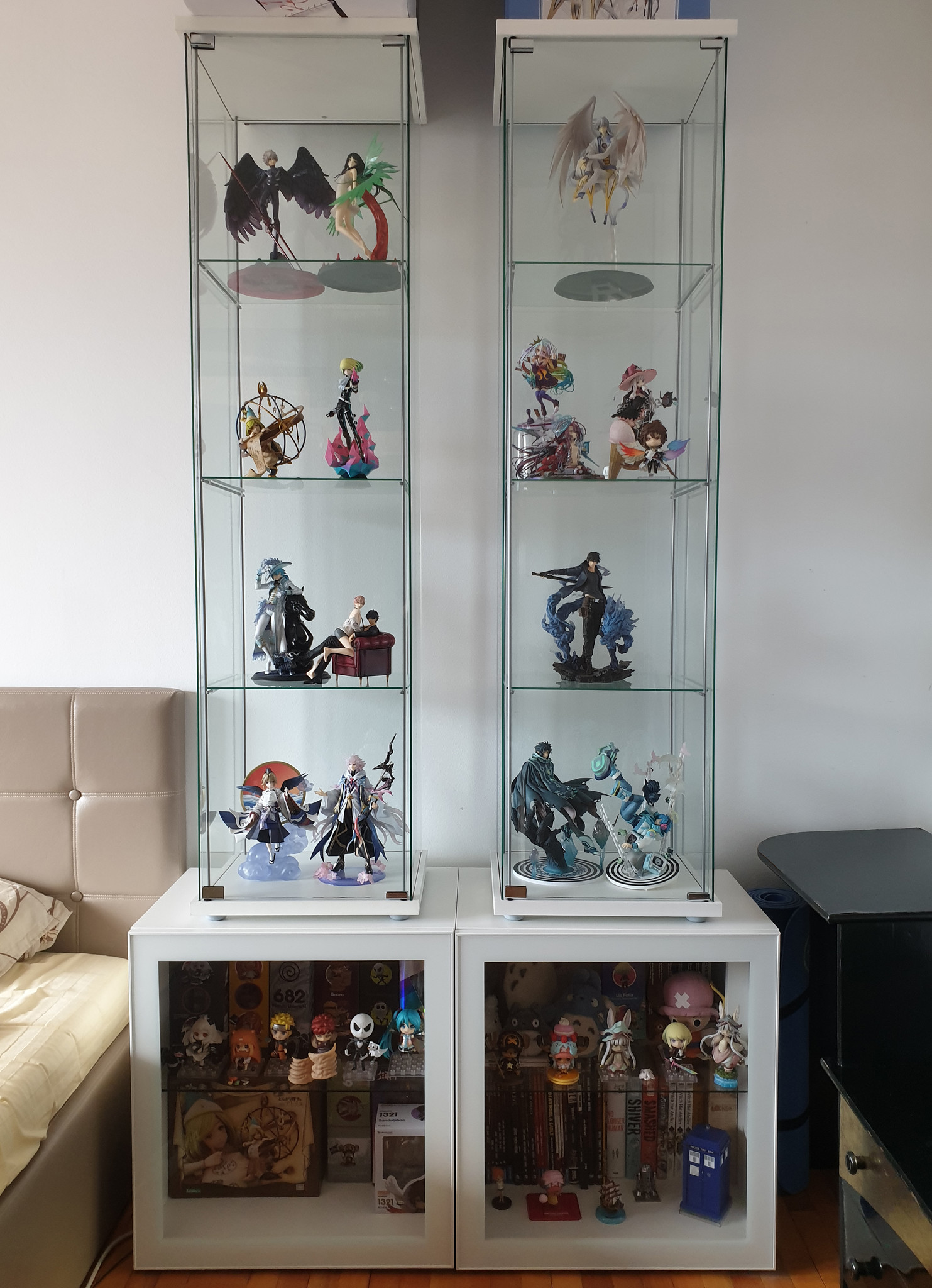 https://static.myfigurecollection.net/upload/pictures/2021/03/28/2673001.jpeg