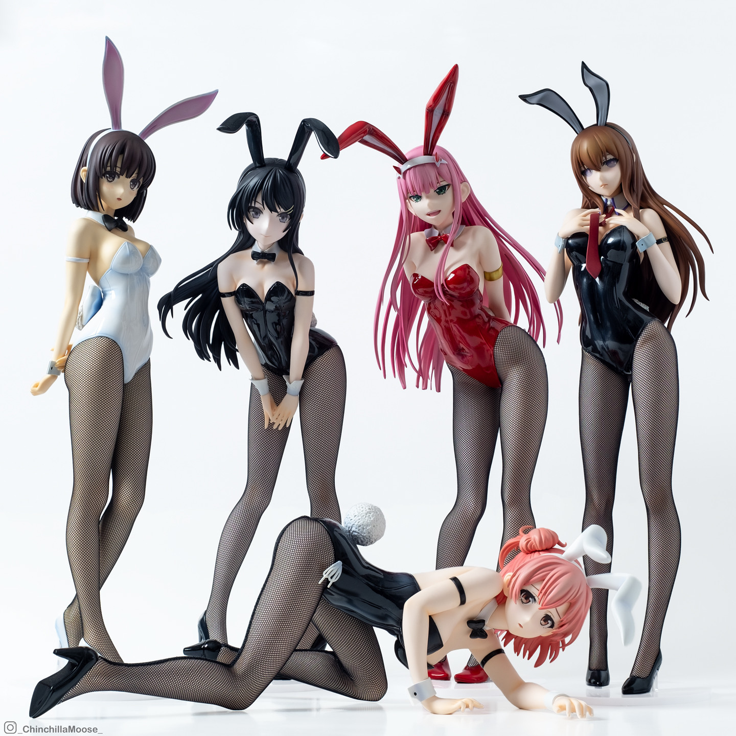 https://static.myfigurecollection.net/upload/pictures/2021/04/04/2679459.jpeg
