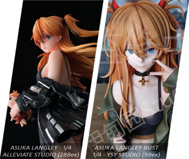 https://static.myfigurecollection.net/upload/pictures/2021/05/01/2704794.png