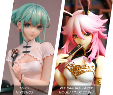 https://static.myfigurecollection.net/upload/pictures/2021/05/01/2704795.png