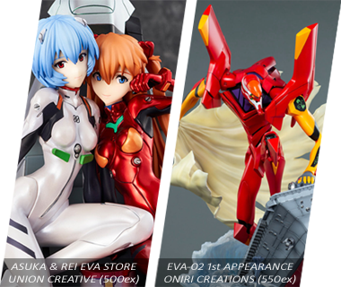 https://static.myfigurecollection.net/upload/pictures/2021/05/01/2704798.png