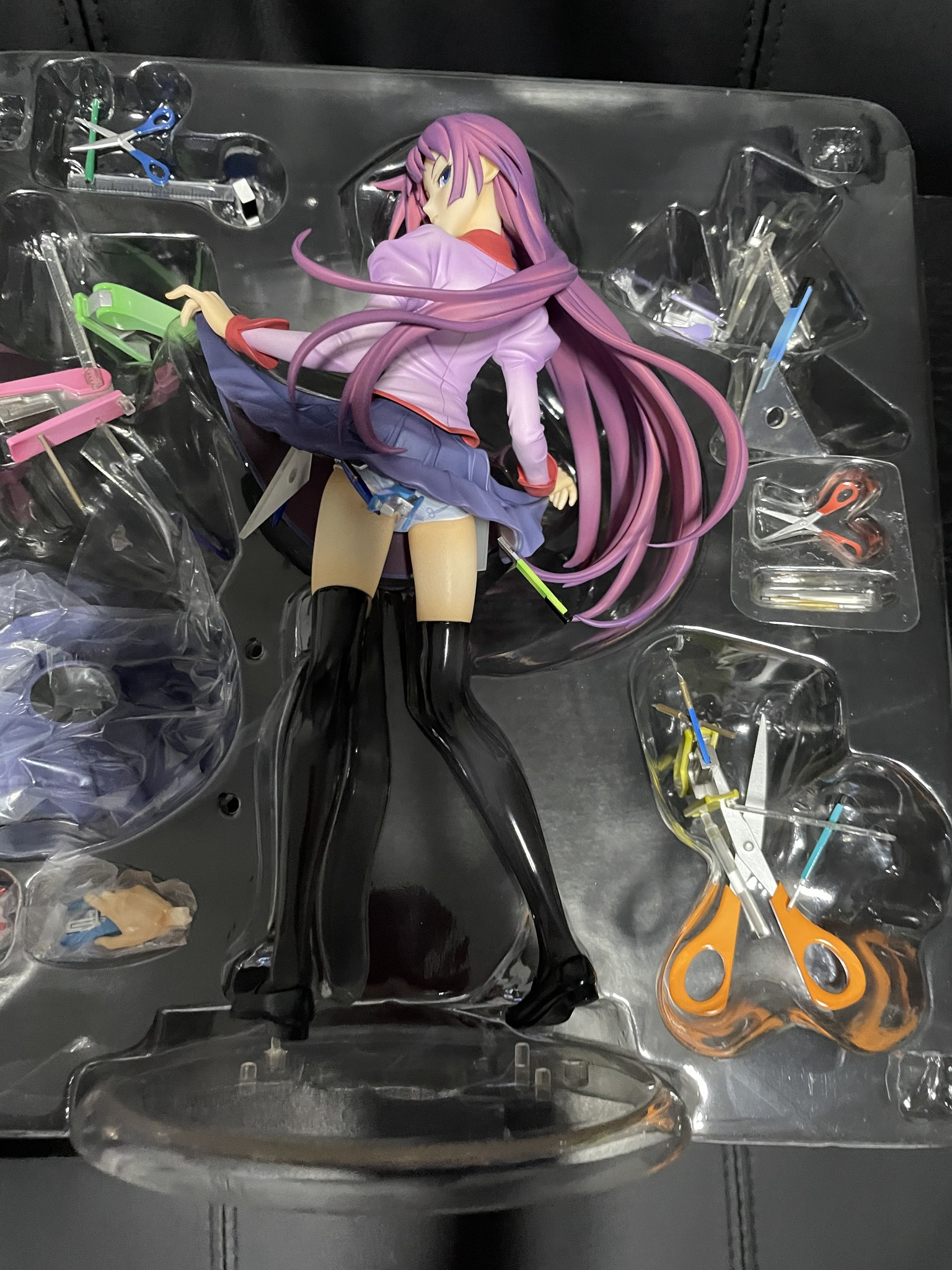 https://static.myfigurecollection.net/upload/pictures/2021/05/10/2712046.jpeg