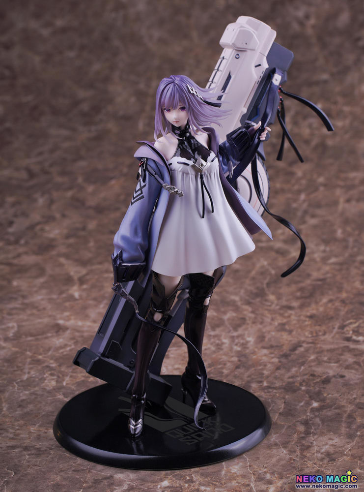 https://static.myfigurecollection.net/upload/pictures/2021/05/20/2722774.jpeg