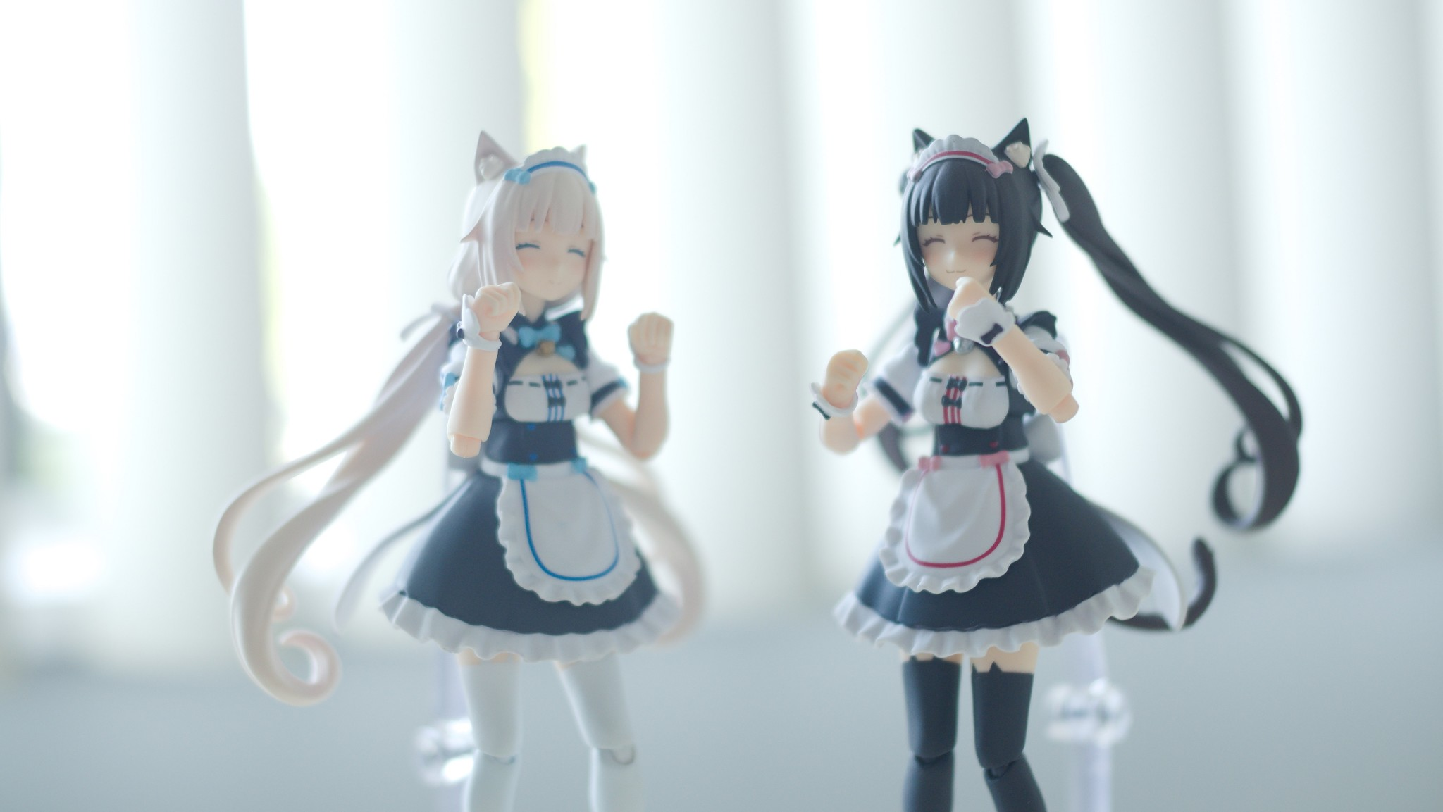 https://static.myfigurecollection.net/upload/pictures/2021/06/30/2768239.jpeg
