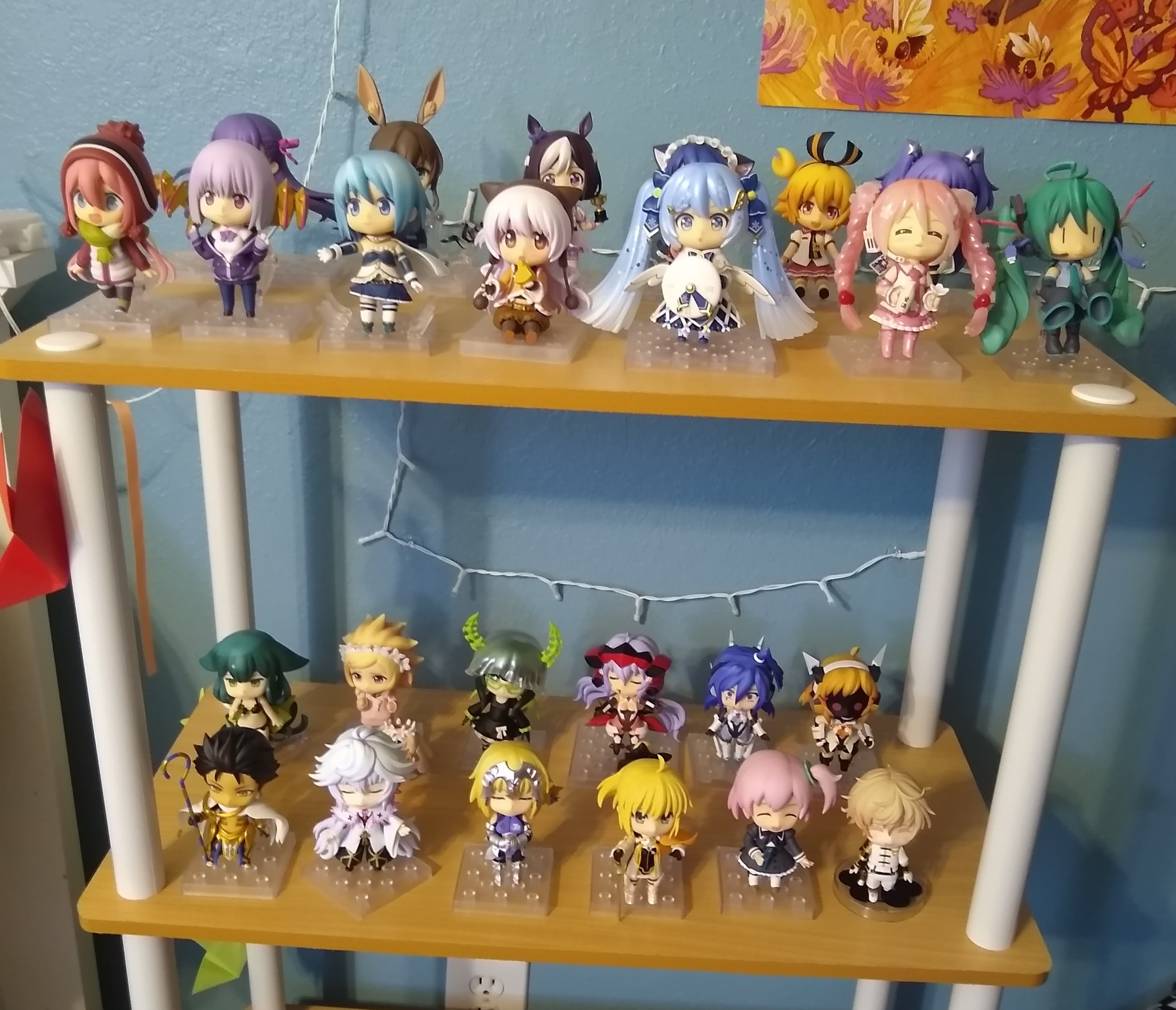 https://static.myfigurecollection.net/upload/pictures/2021/07/01/2768266.jpeg
