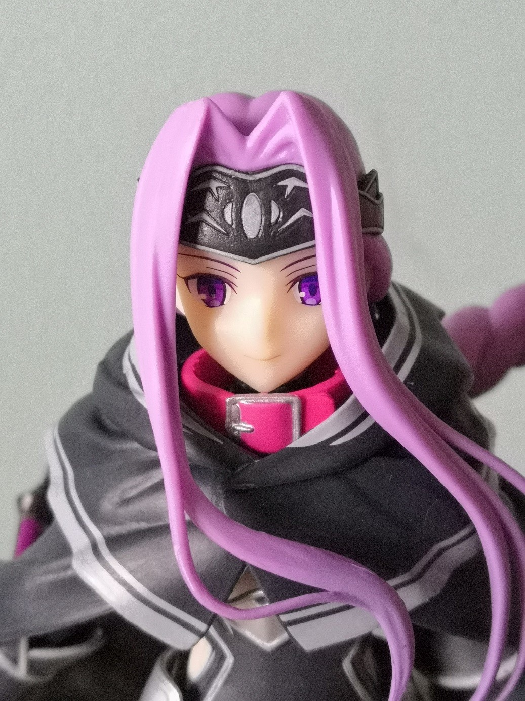 https://static.myfigurecollection.net/upload/pictures/2021/07/17/2787215.jpeg