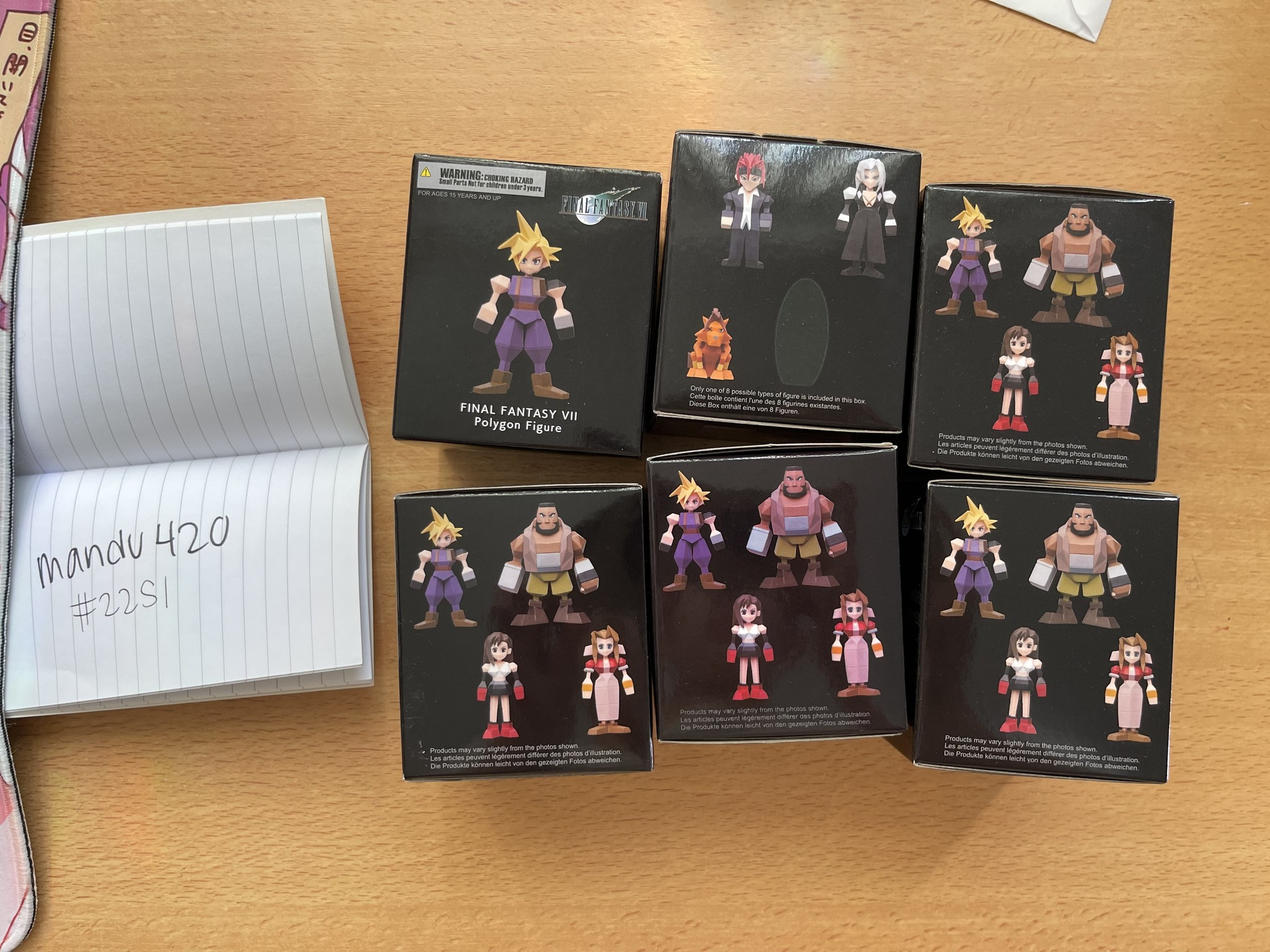 https://static.myfigurecollection.net/upload/pictures/2021/08/24/2828597.jpeg