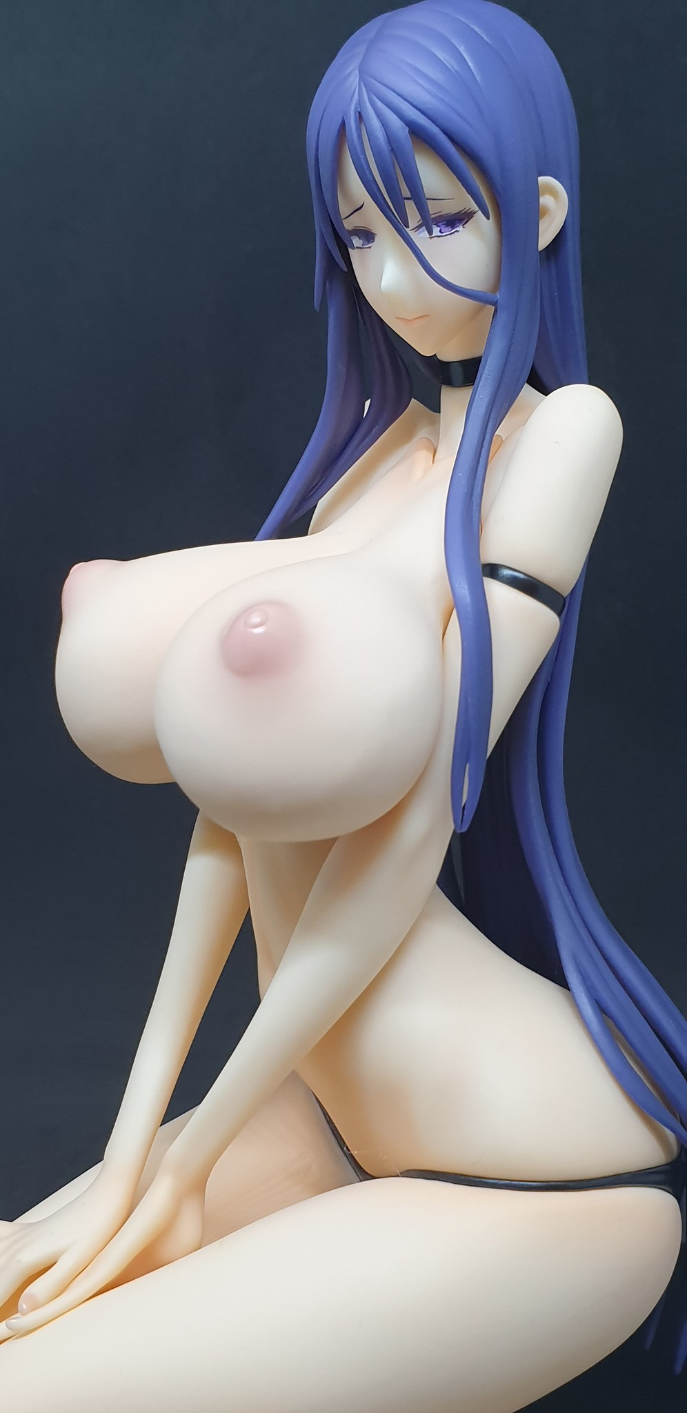 https://static.myfigurecollection.net/upload/pictures/2021/08/25/2829913.jpeg
