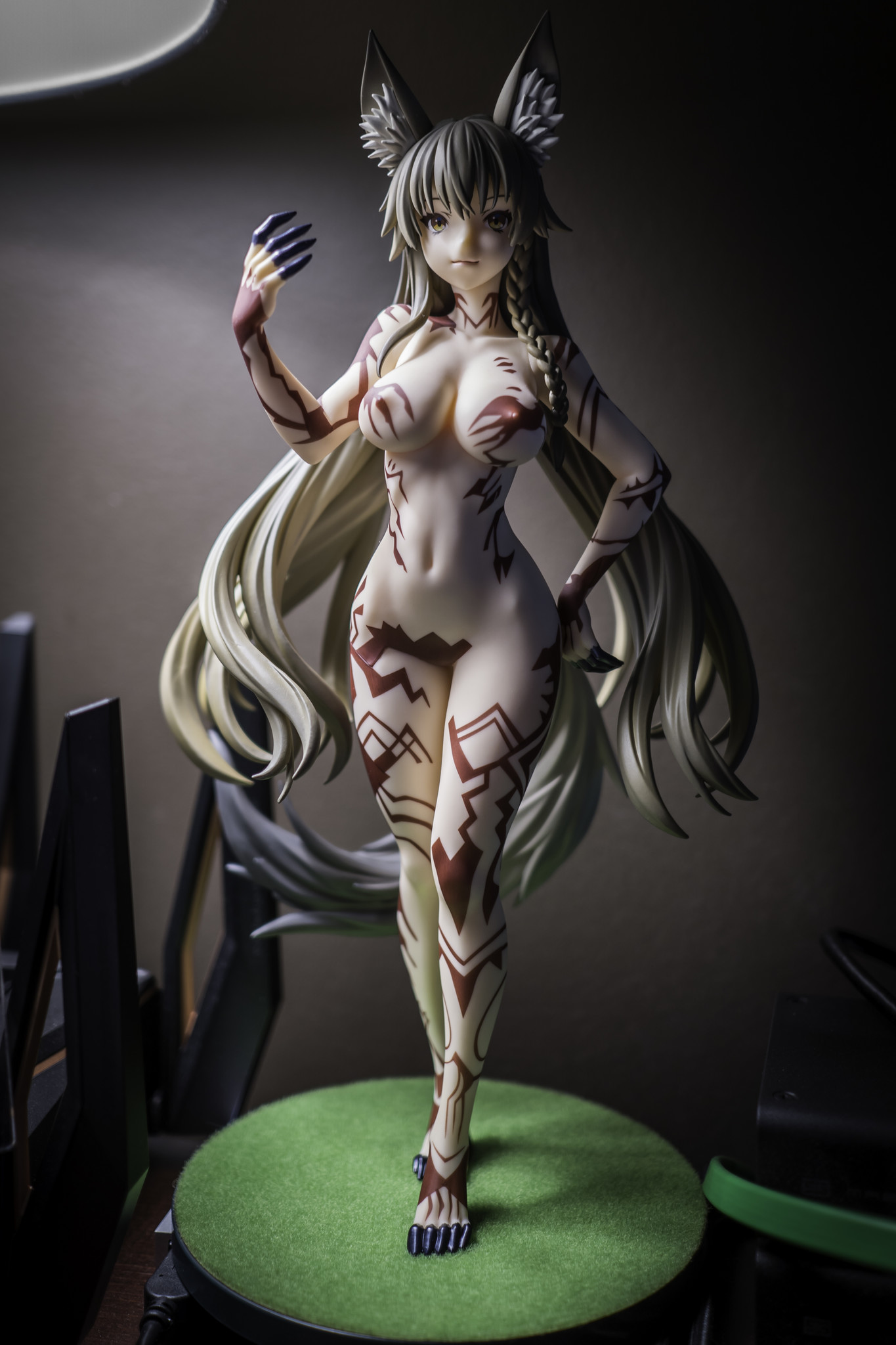 https://static.myfigurecollection.net/upload/pictures/2021/09/03/2840167.jpeg