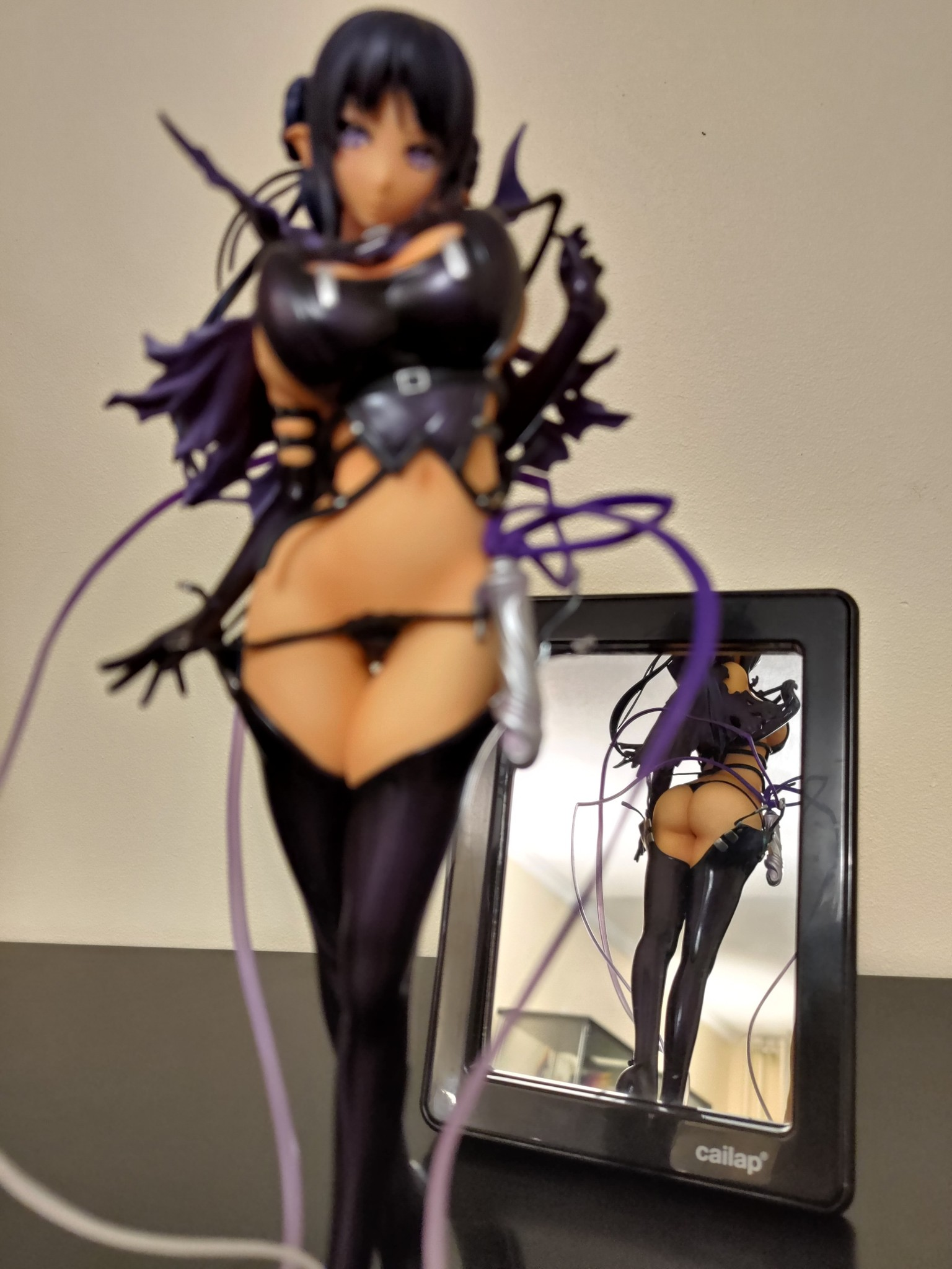 https://static.myfigurecollection.net/upload/pictures/2021/09/11/2848785.jpeg