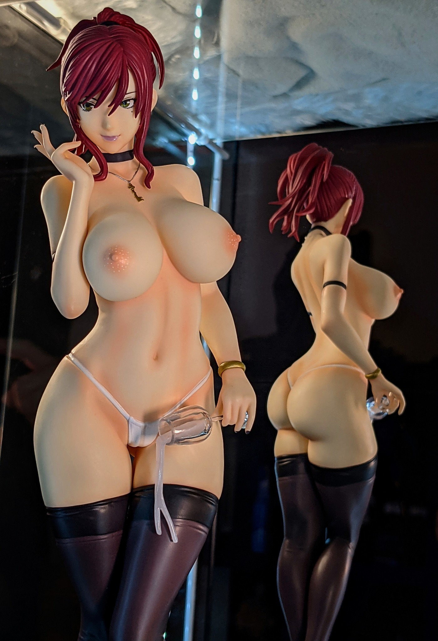 https://static.myfigurecollection.net/upload/pictures/2021/09/16/2854539.jpeg