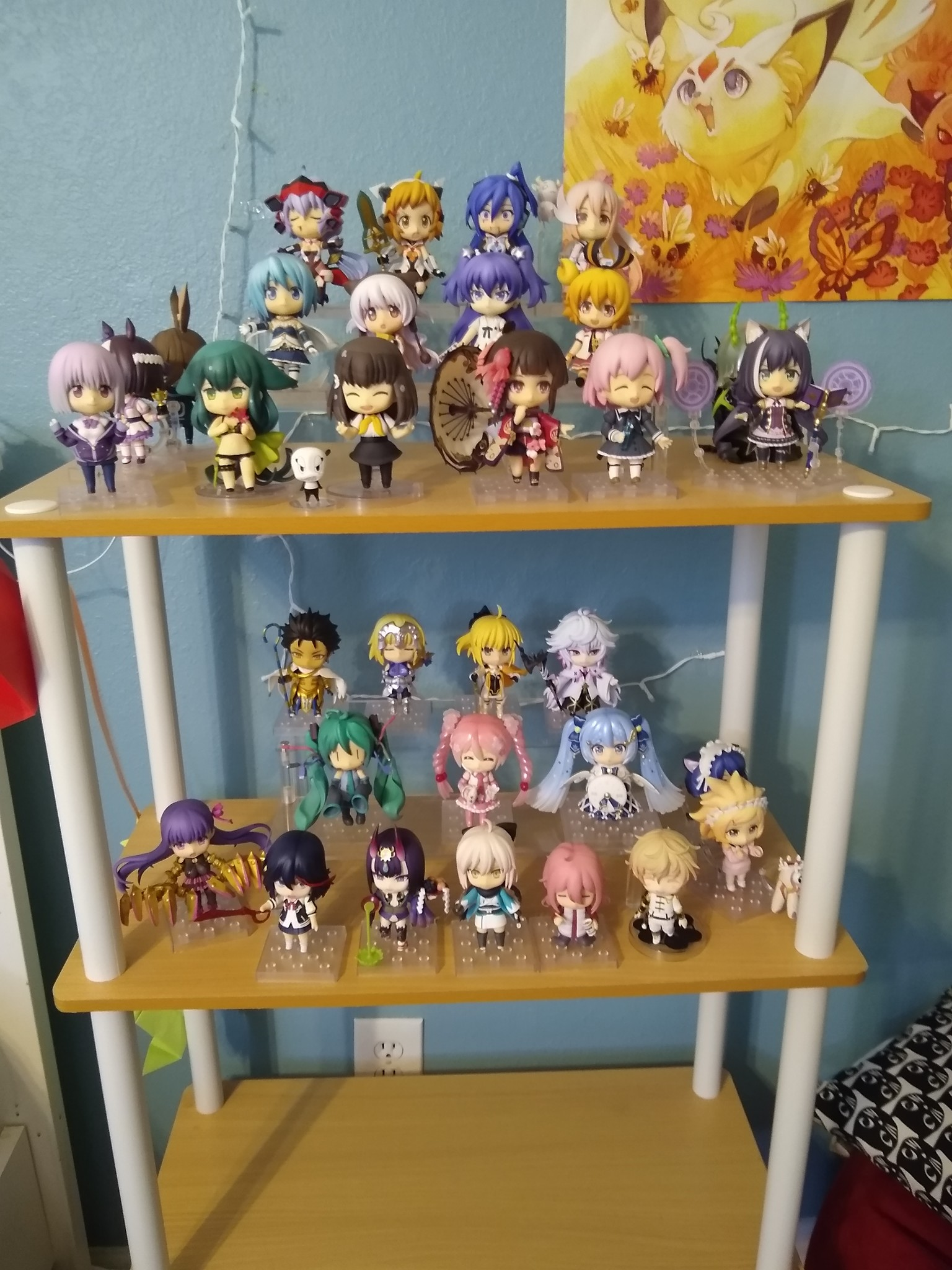 https://static.myfigurecollection.net/upload/pictures/2021/09/25/2863210.jpeg