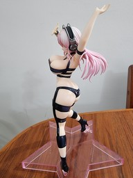 https://static.myfigurecollection.net/upload/pictures/2021/10/05/thumbnails/2873791.jpeg