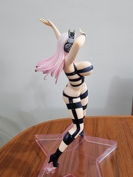 https://static.myfigurecollection.net/upload/pictures/2021/10/05/thumbnails/2873793.jpeg