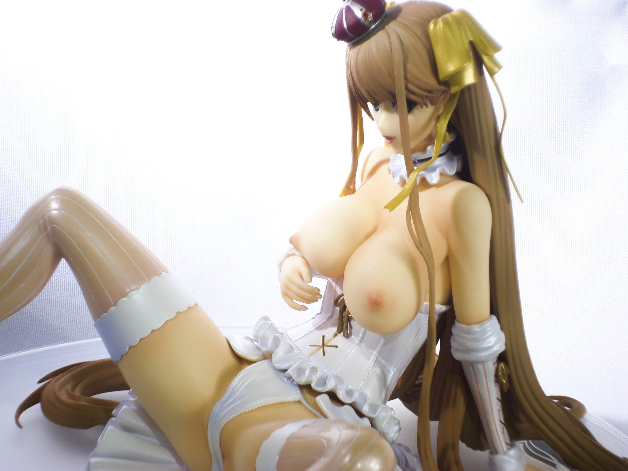 https://static.myfigurecollection.net/upload/pictures/2021/10/20/2888766.jpeg